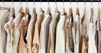 7 komada garderobe koje možete odmah baciti