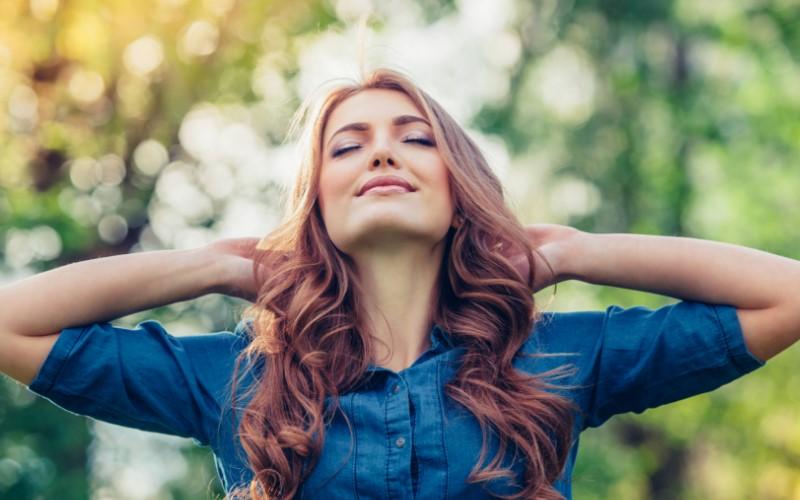 9 stvari koje su većini žena promijenile život