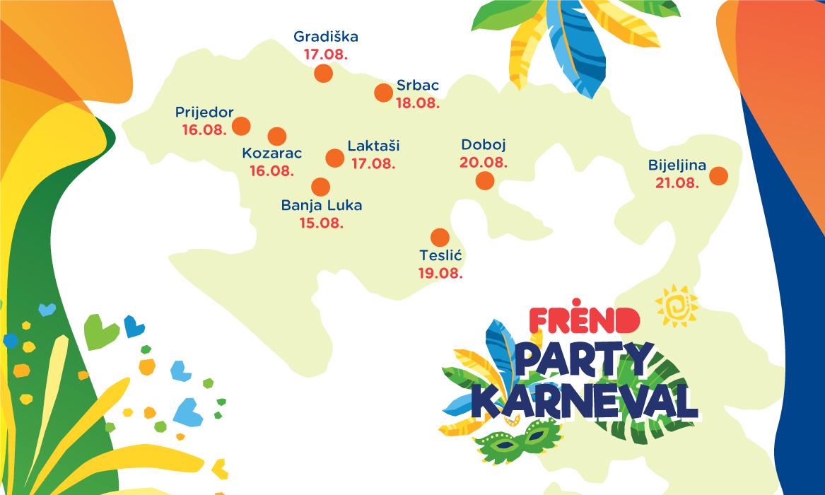 Frend-party-karneval_mapa-