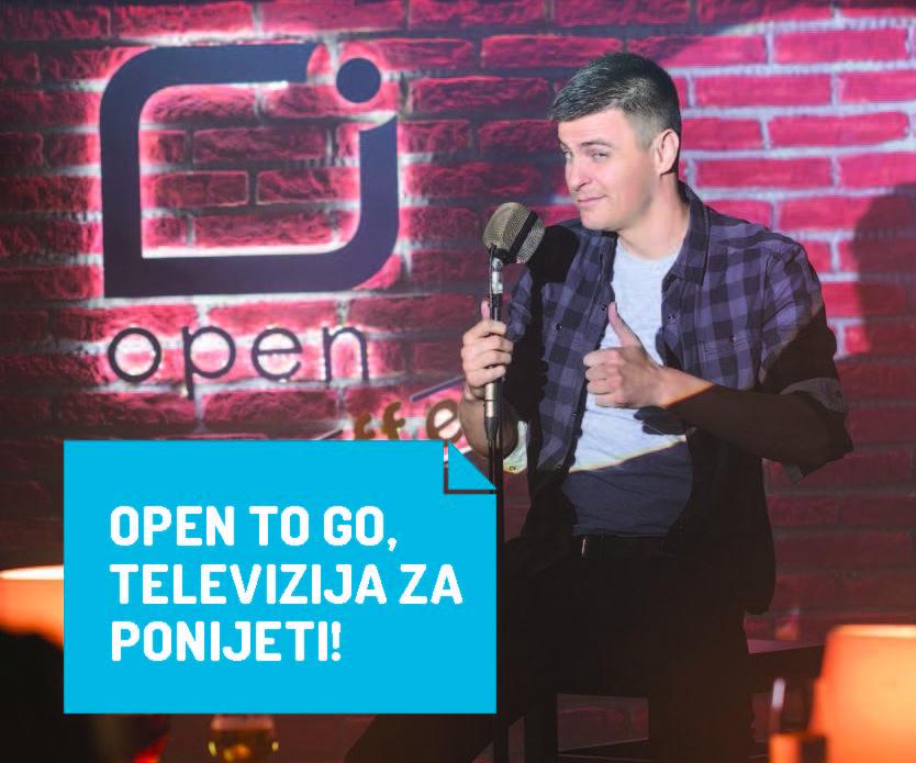 OPENtoGo_Mtel