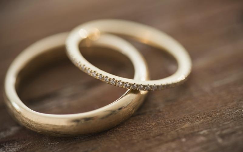 5-stvari-koje-se-mijenjaju-kada-ste-u-braku