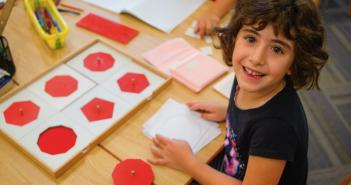 Jeste li čuli za Montessori_Otkrijte djeci ljubav i širok pogled na svijet