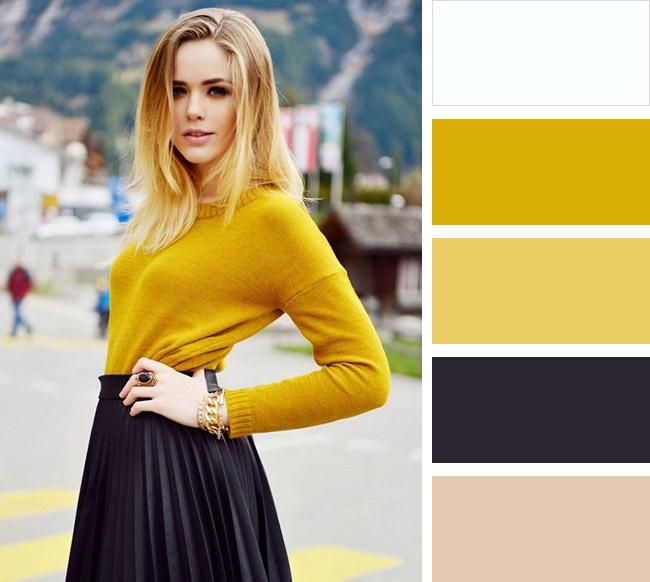 boja-senfa