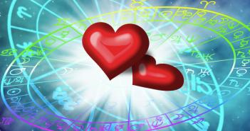 horoskop_znakovi-cija-je-veza-osudena-na-propast