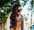 jesen_haljina-koju-morate-imati-ako-zelite-biti-u-trendu