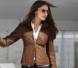 jesenje-pantalone_12-modernih-modela-koje-mozete-nositi-i-na-posao