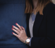 5-glavnih-razloga-zbog-kojih-mnogi-parovi-ostaju-u-losim-vezama