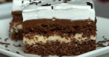 lako-za-napraviti_kremasti-kolac-sa-milka-cokoladom