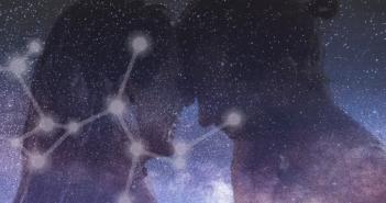 sezona-strijelca_evo-sta-vas-horoskopski-znak-otkriva-o-vasim-vezama