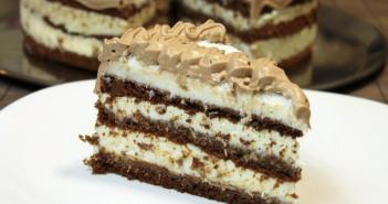 torta-za-5_cokoladna-kokos-fantazija