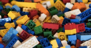 kako-sve-mozete-iskoristiti-lego-kockice