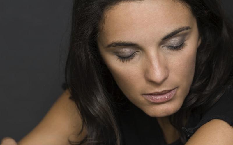 menopauza_5-stvari-koje-svaka-zena-treba-da-zna