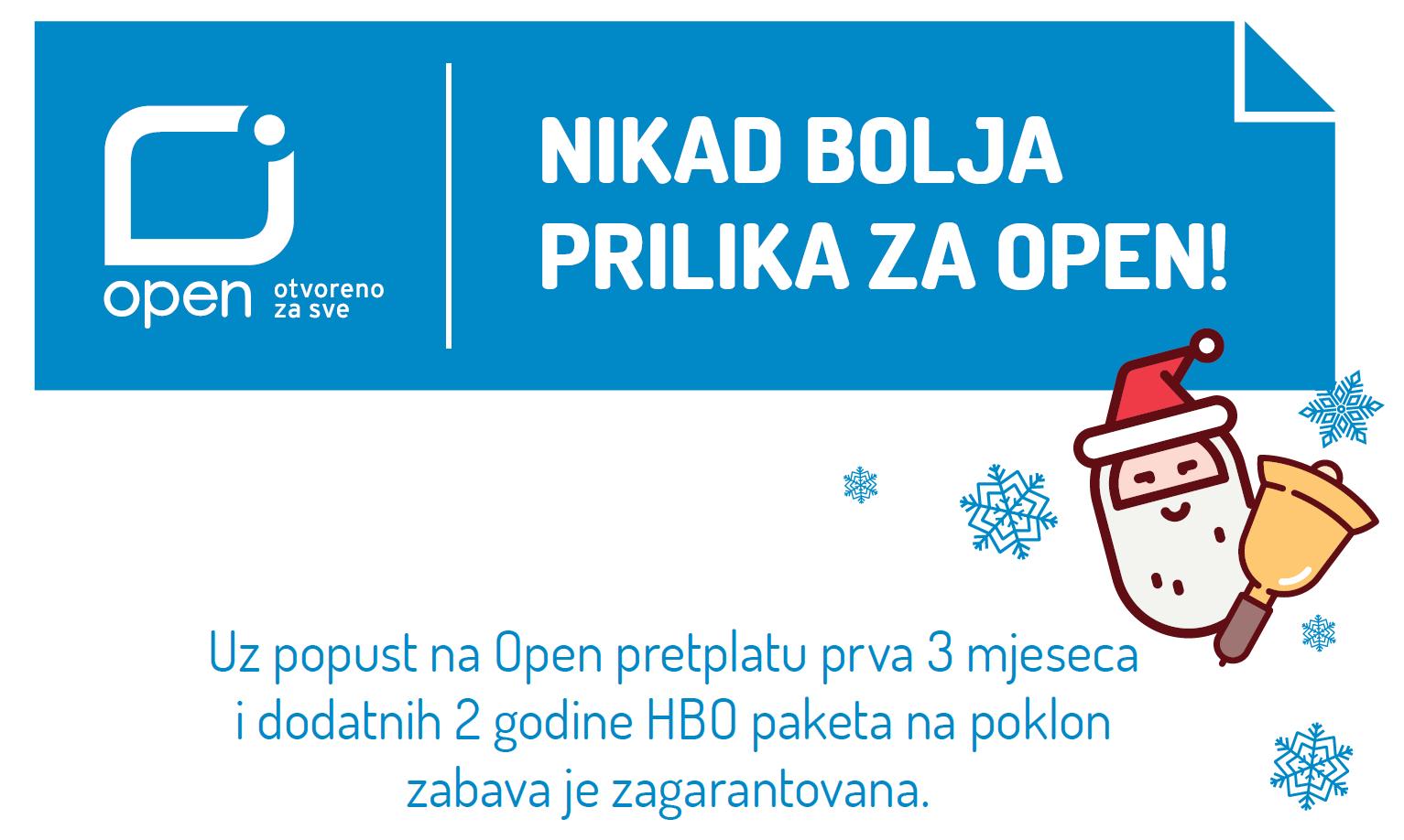novogodisnja-prilika-za-open-i-hbo