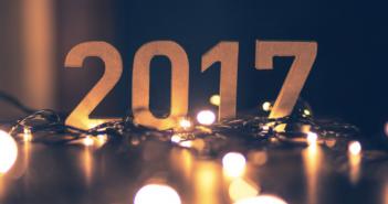 numerologija_sta-vam-donosi-vas-bioritamski-broj-u-2017-godini