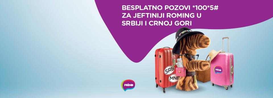 povoljna-komunikacija-u-srbiji-i-crnoj-gori