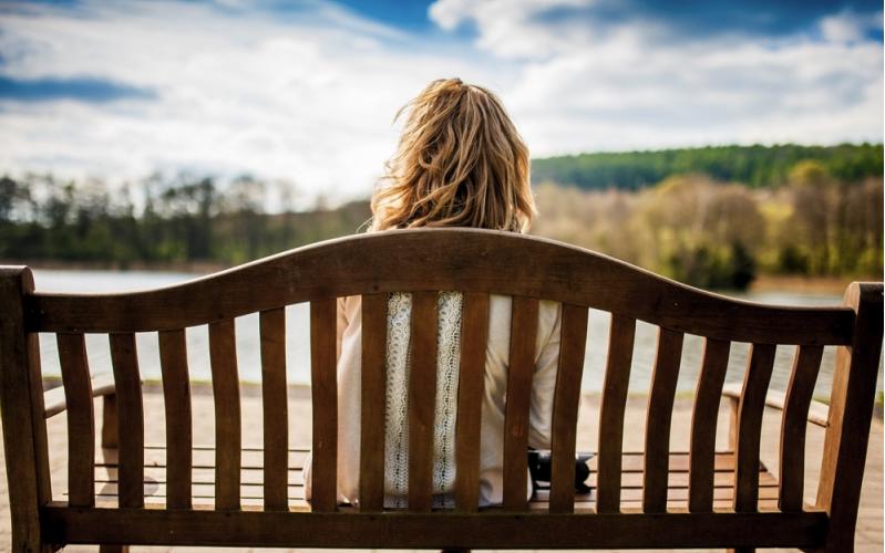 upoznavanje nekoga s anksioznim problemima brzinsko druženje s gubitnicima