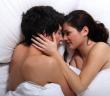 5-tajni-sjajnog-seksa_ovo-sigurno-niste-znali