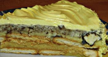 bez-pecenja_evo-kako-da-napravite-savrsenu-tortu-sa-krem-bananama