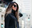 NAJPOPULARNIJA haljina na svijetu ove sezone (i 15 načina da je nosite)