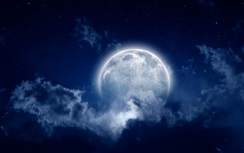 Večeras_Pun Mjesec u znaku Raka (i kako da to najbolje iskoristite)