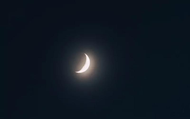 Vrijeme promjena i sreće_Mlad Mjesec u znaku Vodolije (i kako da to najbolje iskoristite)