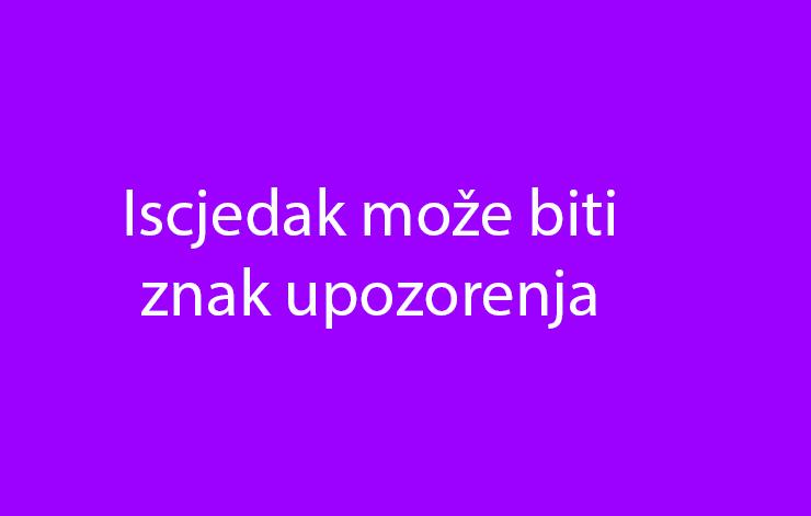 iscjedak