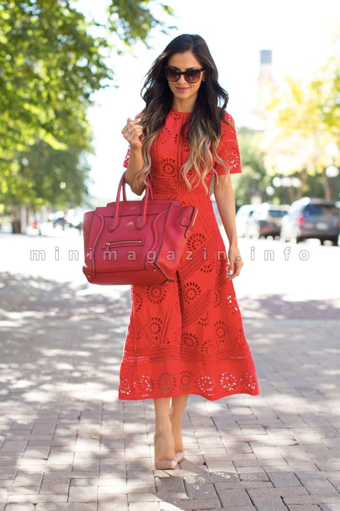 387e788245dc Žene koje imaju stila nose ovu haljinu ovog ljeta!
