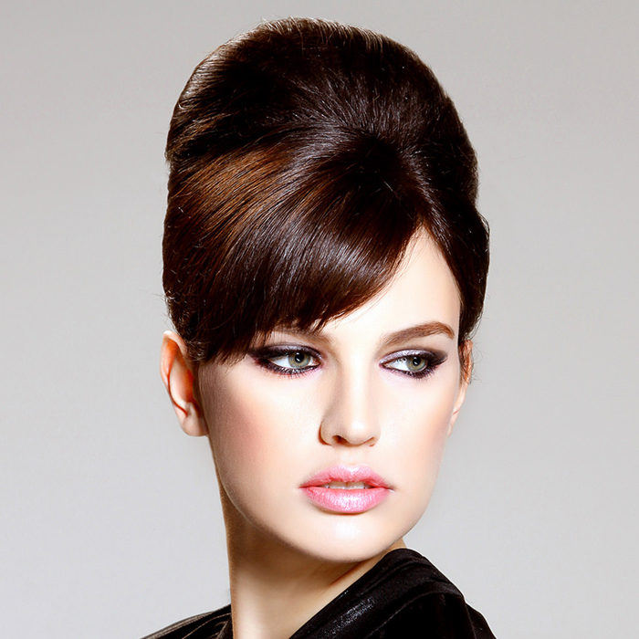 Novembar: 10 trenutno najpopularnijih frizura