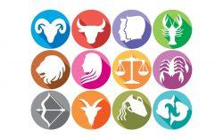 Horoskop za Bik za 2014. godinu