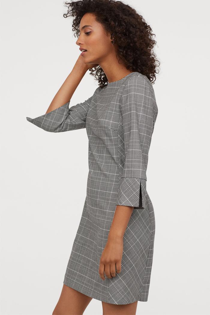 Hm 5 Najmodernijih Haljina Za Ovu Jesen
