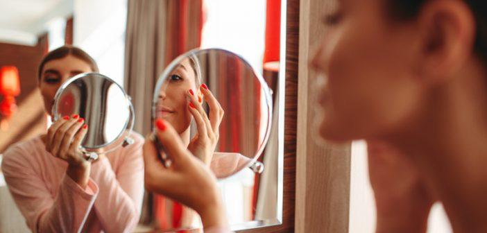 Akne: Šta znamo i koju dermokozmetiku koristiti