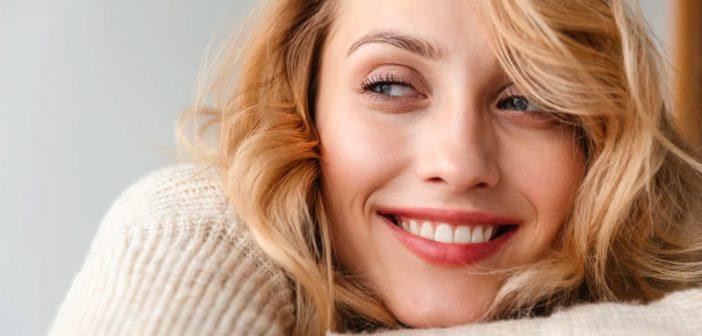 Evo kako da ublažite bore oko usta i očiju